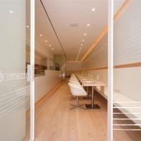 Caffè di Mezzo : JM Architecture2