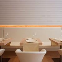Caffè di Mezzo : JM Architecture22