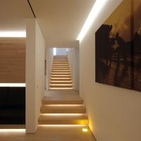 Caffè di Mezzo : JM Architecture222