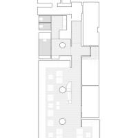 Caffè di Mezzo : JM Architecture555