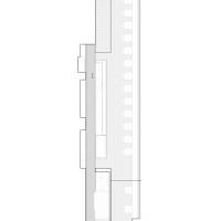 Caffè di Mezzo : JM Architecture888