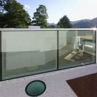 Lake Lugano House : JM Architecture1