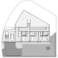 Lake Lugano House : JM Architecture12