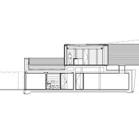 Lake Lugano House : JM Architecture254343