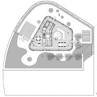 Lake Lugano House : JM Architecture3332