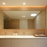 Lake Lugano House : JM Architecture5