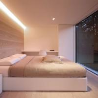 Lake Lugano House : JM Architecture555