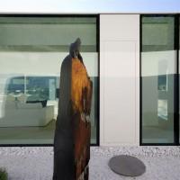Lake Lugano House : JM Architecture8