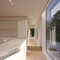 Lake Lugano House : JM Architecture9