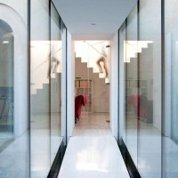 Lorcan O'Herlihy Architects . Flynn Mews House . Dublin (7)