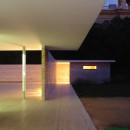 [M.Classic] Barcelona Pavilion   Mies van der Rohe