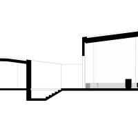 A2 base (11)