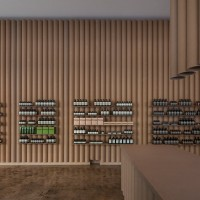 aesop-retail-interior-brooks-scarpa-los-angeles-usa_dezeen_2364_col_11