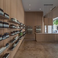 aesop-retail-interior-brooks-scarpa-los-angeles-usa_dezeen_2364_col_14