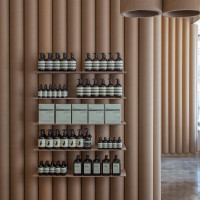 aesop-retail-interior-brooks-scarpa-los-angeles-usa_dezeen_2364_col_18