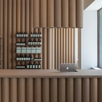 aesop-retail-interior-brooks-scarpa-los-angeles-usa_dezeen_2364_col_21