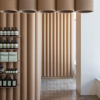 aesop-retail-interior-brooks-scarpa-los-angeles-usa_dezeen_2364_col_23