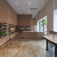 aesop-retail-interior-brooks-scarpa-los-angeles-usa_dezeen_2364_col_33
