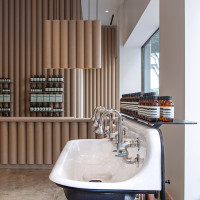 aesop-retail-interior-brooks-scarpa-los-angeles-usa_dezeen_2364_col_37