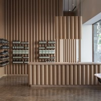 aesop-retail-interior-brooks-scarpa-los-angeles-usa_dezeen_2364_col_6