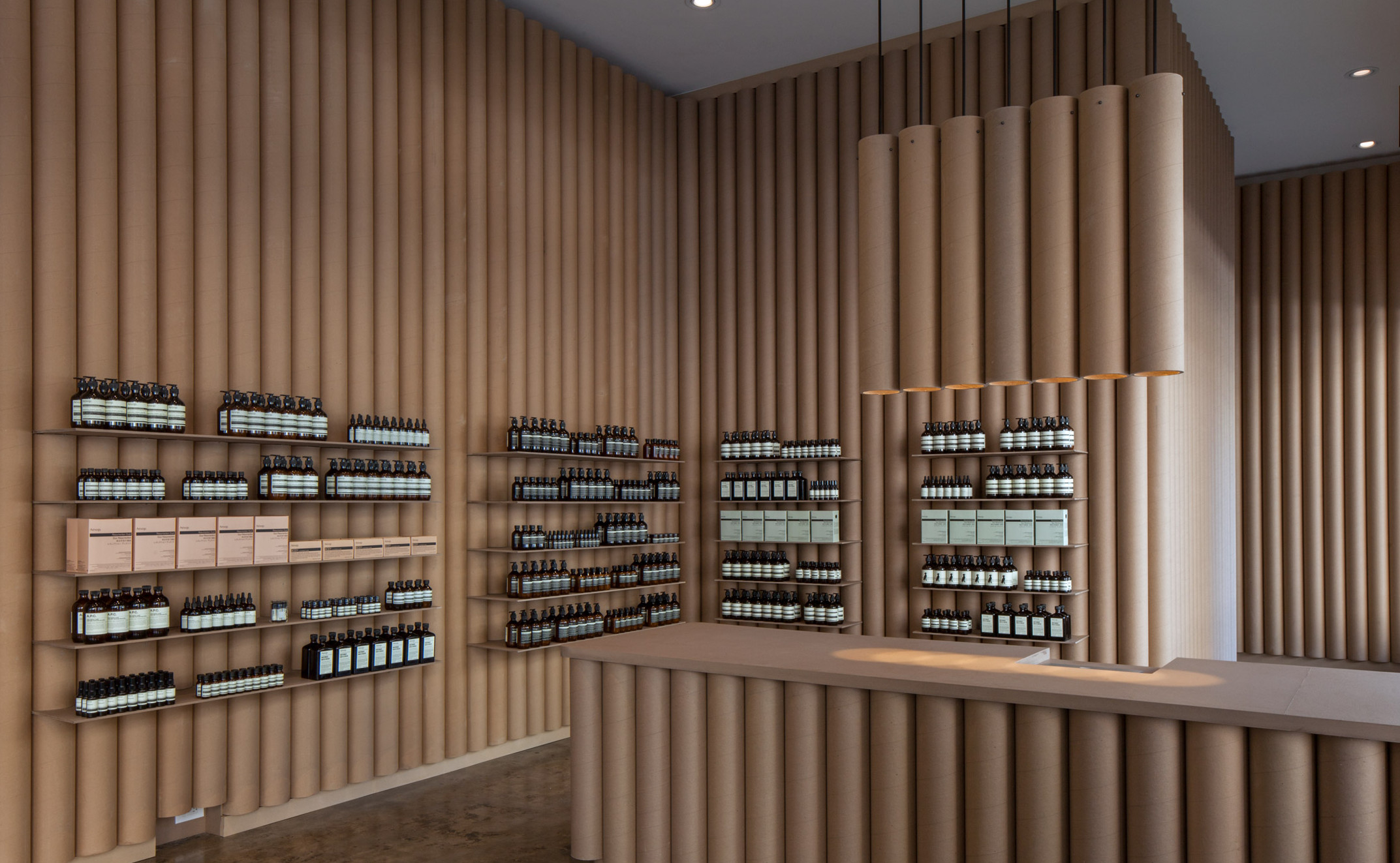 aesop-retail-interior-brooks-scarpa-los-angeles-usa_dezeen_2364_col_8