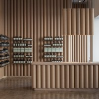 aesop-retail-interior-brooks-scarpa-los-angeles-usa_dezeen_2364_hero
