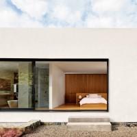 franklin-mountain-house-hazelbaker-rush-el-paso-texas-house-stone-desert0A_dezeen_2364_col_2