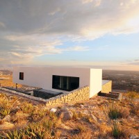 franklin-mountain-house-hazelbaker-rush-el-paso-texas-house-stone-desert_dezeen_2364_col_1