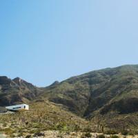 franklin-mountain-house-hazelbaker-rush-el-paso-texas-house-stone-desert_dezeen_2364_col_2