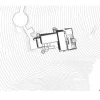 franklin-mountain-house-hazelbaker-rush-el-paso-texas-house-stone-desert_plan_dezeen_2364_col_0
