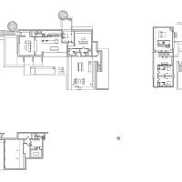 franklin-mountain-house-hazelbaker-rush-el-paso-texas-house-stone-desert_plan_dezeen_2364_col_1