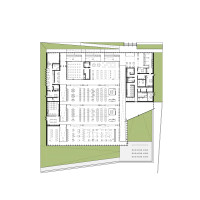plan-waterdown-library-civic-centre-rdha-ontario-toronto-hillside-cantilever-stone-glass_dezeen__dezeen_2364_col_0-1