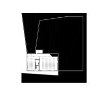 plan-waterdown-library-civic-centre-rdha-ontario-toronto-hillside-cantilever-stone-glass_dezeen__dezeen_2364_col_2-1