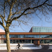 vendsyssel-theatre-schmidt-hammer-lassen-architects-hjorring-denmark-architecture-cultural_dezeen_2364_col_1