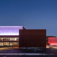 vendsyssel-theatre-schmidt-hammer-lassen-architects-hjorring-denmark-architecture-cultural_dezeen_2364_col_10