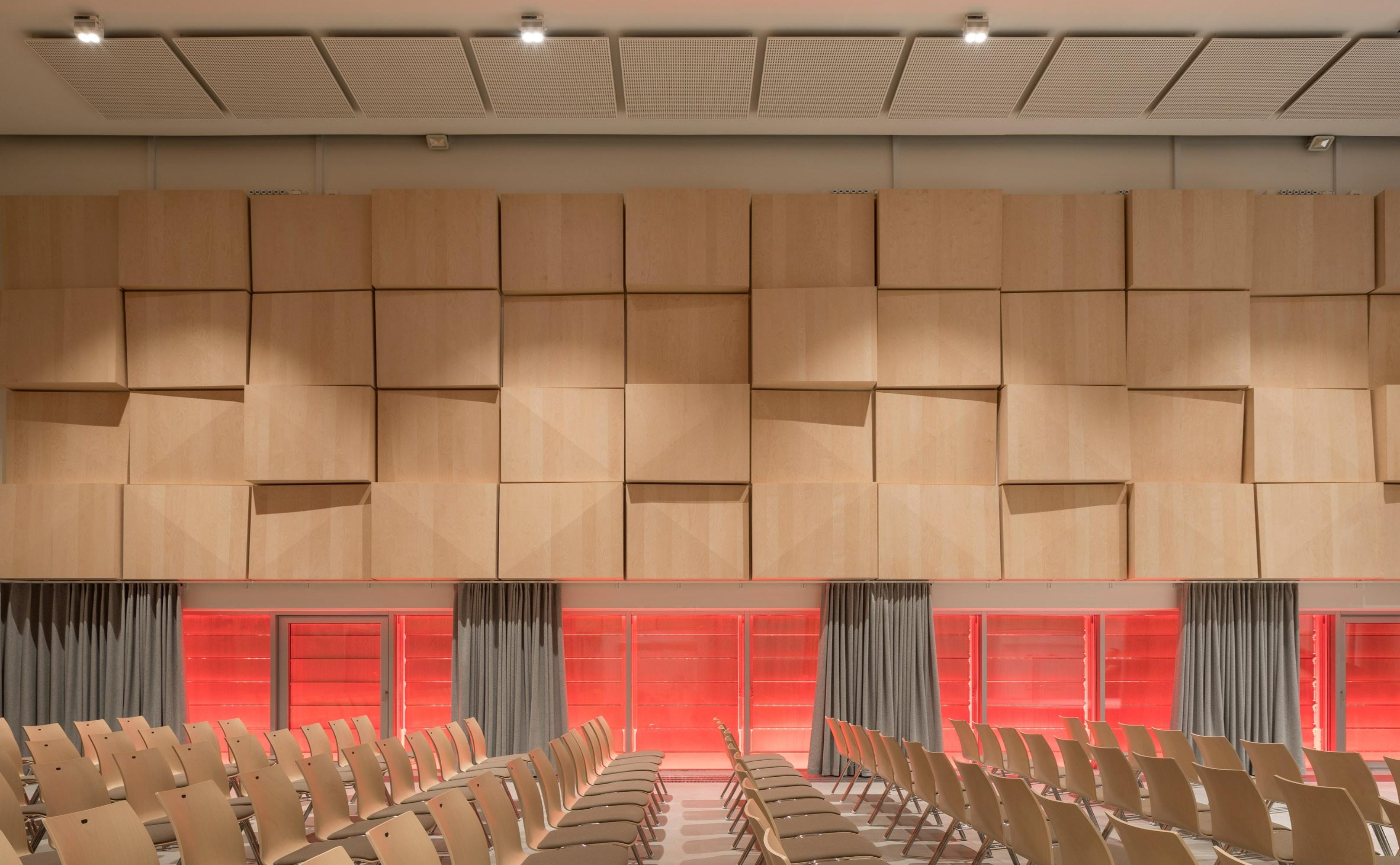 vendsyssel-theatre-schmidt-hammer-lassen-architects-hjorring-denmark-architecture-cultural_dezeen_2364_col_13