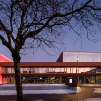 vendsyssel-theatre-schmidt-hammer-lassen-architects-hjorring-denmark-architecture-cultural_dezeen_2364_col_2