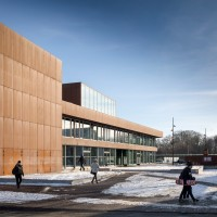 vendsyssel-theatre-schmidt-hammer-lassen-architects-hjorring-denmark-architecture-cultural_dezeen_2364_col_3
