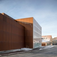 vendsyssel-theatre-schmidt-hammer-lassen-architects-hjorring-denmark-architecture-cultural_dezeen_2364_col_5
