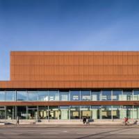 vendsyssel-theatre-schmidt-hammer-lassen-architects-hjorring-denmark-architecture-cultural_dezeen_2364_col_7