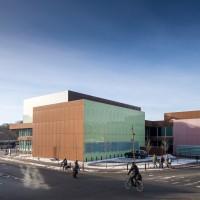 vendsyssel-theatre-schmidt-hammer-lassen-architects-hjorring-denmark-architecture-cultural_dezeen_2364_col_8