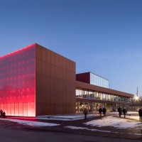 vendsyssel-theatre-schmidt-hammer-lassen-architects-hjorring-denmark-architecture-cultural_dezeen_2364_col_9