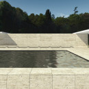 virtual-tour-mies-van-der-rohe-foundation-cl3ver-architecture-design-virtual-reality_dezeen_1704_col_2