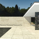 virtual-tour-mies-van-der-rohe-foundation-cl3ver-architecture-design-virtual-reality_dezeen_1704_col_3