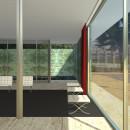 virtual-tour-mies-van-der-rohe-foundation-cl3ver-architecture-design-virtual-reality_dezeen_1704_col_4