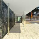 virtual-tour-mies-van-der-rohe-foundation-cl3ver-architecture-design-virtual-reality_dezeen_1704_col_6