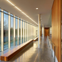 waterdown-library-civic-centre-rdha-ontario-toronto-hillside-cantilever-stone-glass_dezeen_11
