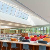 waterdown-library-civic-centre-rdha-ontario-toronto-hillside-cantilever-stone-glass_dezeen_dezeen_1704_col_3