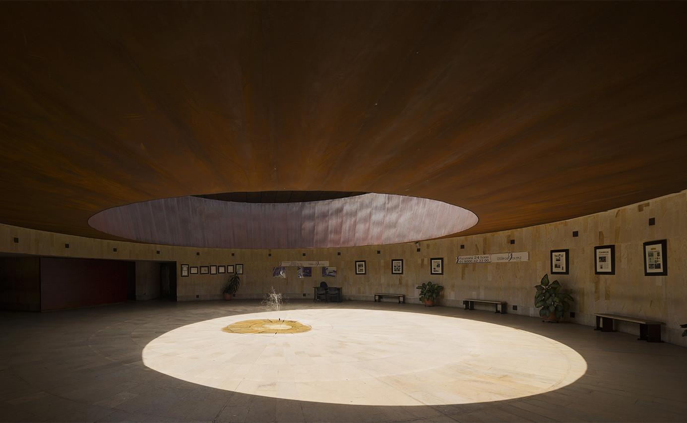 31_Templo_de_las_Cenizas_y_Crematorio_-_©_Federico_Cairoli_(low)
