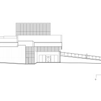 Elevations_BibliothequeDuBoise_copy3